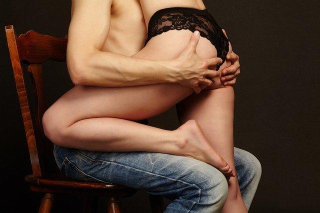 韓国人のセックスの特徴や日本との違いとは?韓国人と出会う方法も紹介!
