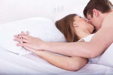 【有料級】ハッピーメールでセフレを作る具体的方法!評判通り即日セックスはヤレるのか?